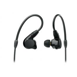 Sony IER-M7 In-Ear Monitor Earphones