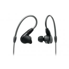 Sony IER-M9 In-Ear Monitor Earphones