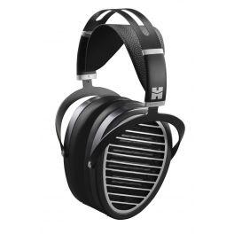 HifiMan Ananda Open-Back Planar Magnetic Headphones