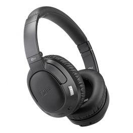 Mee Audio Matrix Cinema ANC Wireless Headphones with CinemaEAR Audio Enhancement