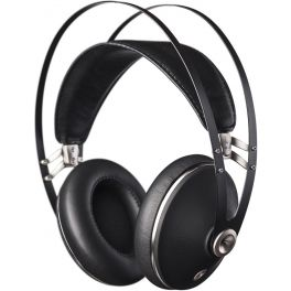 Meze Audio 99 NEO Black Silver