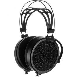 Dan Clark Audio ETHER 2 Special Edition Open-Back Headphone