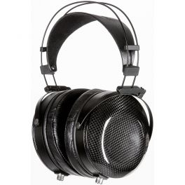 Dan Clark Audio ETHER C Flow 1.1 Closed-Back Headphone