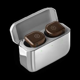 Master & Dynamic MW08 Hybrid Noise Cancelling True Wireless Earphone