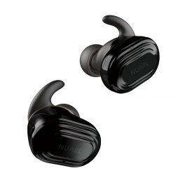 Nuarl N10 Plus ANC True Wireless Earphone