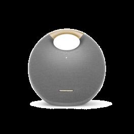 Harman Kardon Onyx Studio 6 Portable Bluetooth Speaker