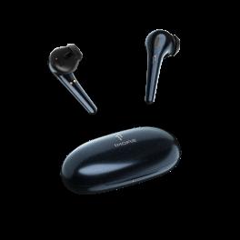 1More Comfobuds ESS3001T True Wireless Earphone