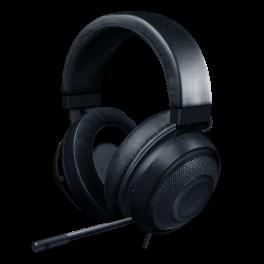 Razer Kraken X Gaming Headphone