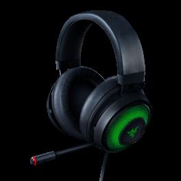 Razer Kraken Ultimate Gaming Headphone