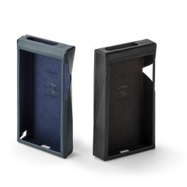 Astell & Kern SE180 Leather case