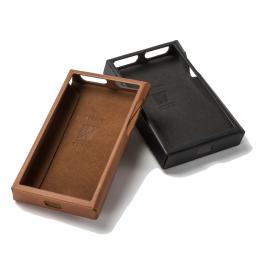 Astell & Kern SE200 Leather case