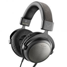 Beyerdynamic T1 3rd Gen High-end Tesla headphone