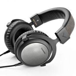 Beyerdynamic T5p 3rd Gen High-end Tesla headphone