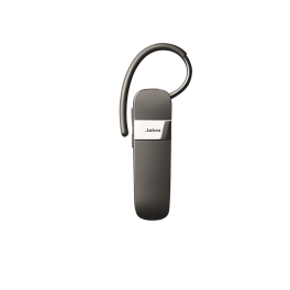 Jabra Talk 15 mono Bluetooth headset