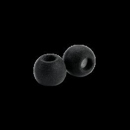 Comply Comfort TSX400 Medium 3 pair Pack