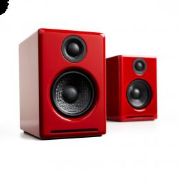 Audioengine A2+ wireless Stereo Speakers