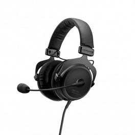 Beyerdynamic MMX 300 2nd Generation Gaming Headphone