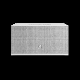 Audiopro C10 MKII