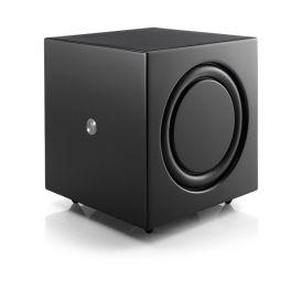 AudioPro Addon C-SUB Multiroom Subwoofer