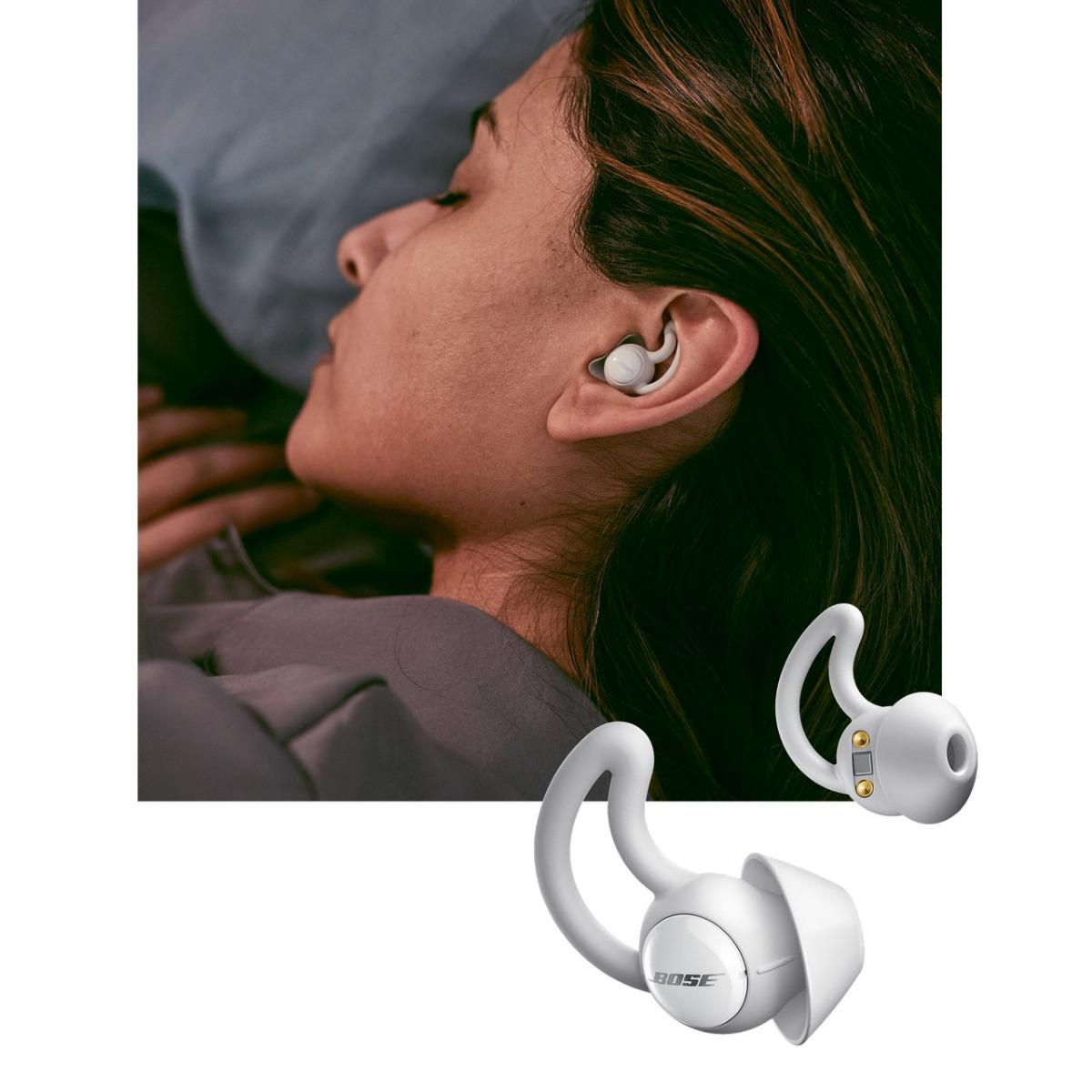 Bose Noise Masking Sleepbuds 2